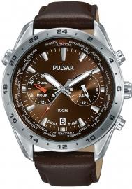 RELOJ pulsar-py7013x1