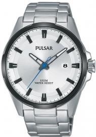 pulsar-ps9511x1