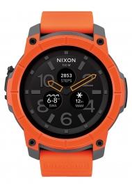 RELOJ nixon-a11672658