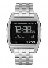 RELOJ nixon-a1107000