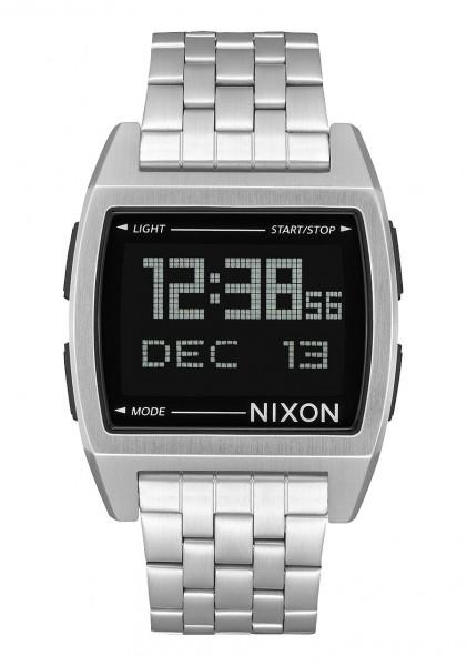 nixon-a1107000