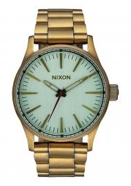 RELOJ NIXON SENTRY 38 SS A4502230