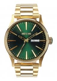 d99f2c827f56 Relojes Nixon para Hombre - PlanetaRelojes.com