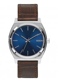RELOJ NIXON TIME TELLER A0451887