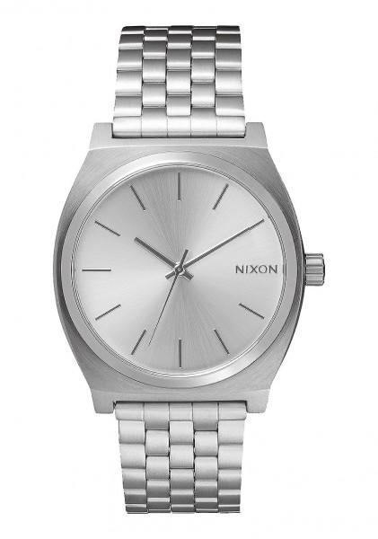 NIXON TIME TELLER A0451920