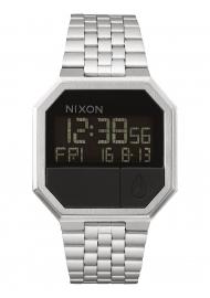 RELOJ NIXON RE-RUN A158000