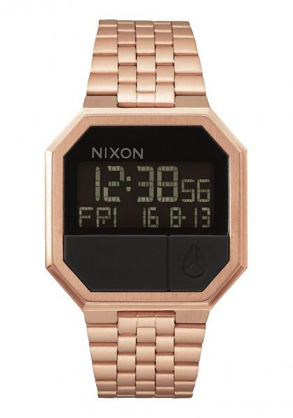NIXON RE-RUN A158897