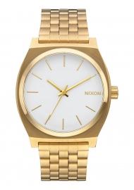 RELOJ nixon-a045508
