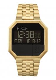 RELOJ NIXON RE-RUN A158502