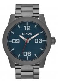 RELOJ nixon-a3462340