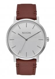 RELOJ nixon-a10581113