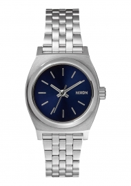 RELOJ NIXON SMALL TIME TELLER A3991933