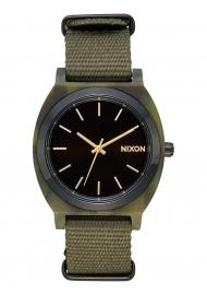 RELOJ nixon-a3272619