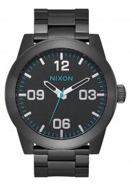 RELOJ nixon-a346602
