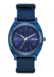 RELOJ nixon-a3272490