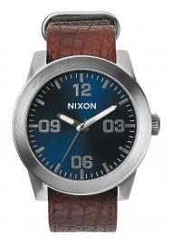 RELOJ NIXON CORPORAL A2431656