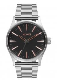 RELOJ NIXON SENTRY 38 SS A4502064