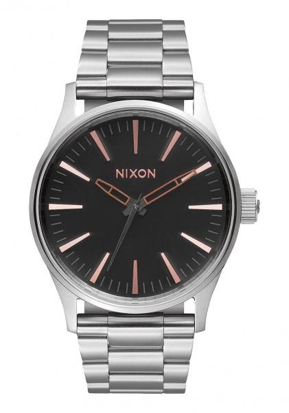 NIXON SENTRY 38 SS A4502064