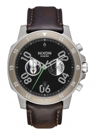 RELOJ NIXON RANGER CHRONO LEATHER STAR WARS A940SW2377