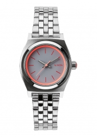 RELOJ NIXON SMALL TIME TELLER A3991764