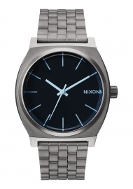 RELOJ NIXON TIME TELLER A0451427