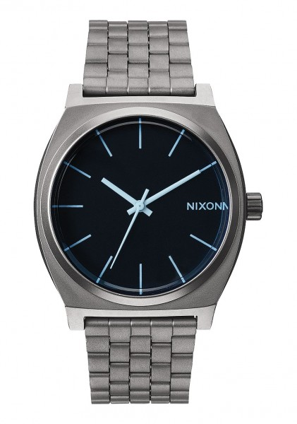 NIXON TIME TELLER A0451427