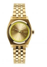 RELOJ NIXON SMALL TIME TELLER  A3991618