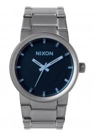 RELOJ NIXON CANNON A1601427