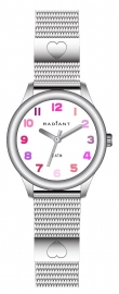 RELOJ RADIANT NEW SWEET RA386202B