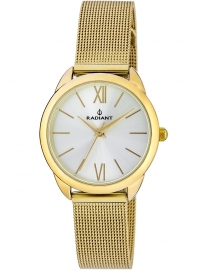 RELOJ RADIANT NEW PEACH RA419202