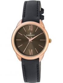 RELOJ RADIANT NEW PEACH RA419601