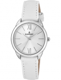 RELOJ RADIANT NEW PEACH RA419603