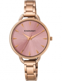 RELOJ RADIANT NEW PUNK RA427203