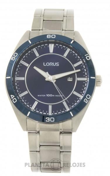 lorus-rh965gx9
