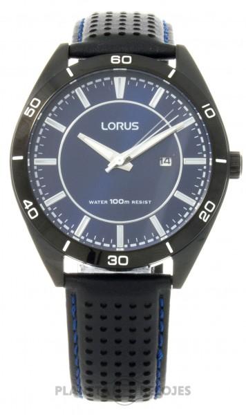 lorus-rh971gx9