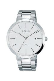RELOJ lorus-rs993cx9