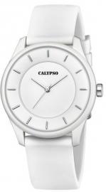 RELOJ CALYPSO K5733/1