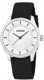RELOJ CALYPSO K5733/6