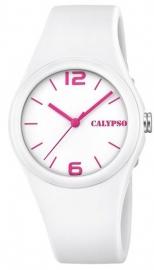 RELOJ CALYPSO K5742/1