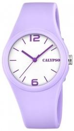 RELOJ CALYPSO K5742/2