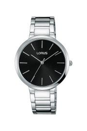 RELOJ lorus-rh811cx9