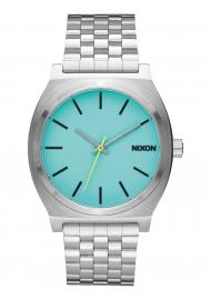 RELOJ nixon-a0452460