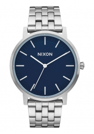 RELOJ nixon-a1057307