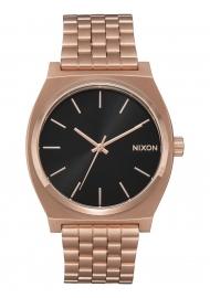 RELOJ nixon-a0452598
