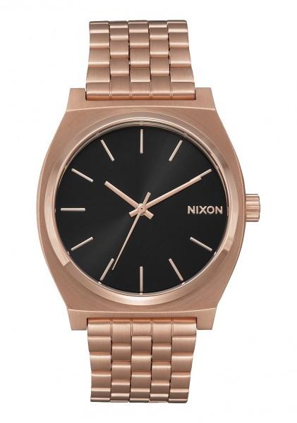 nixon-a0452598
