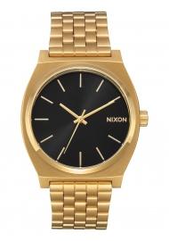 RELOJ nixon-a0452042