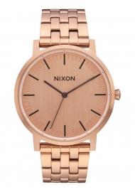 RELOJ nixon-a1057897