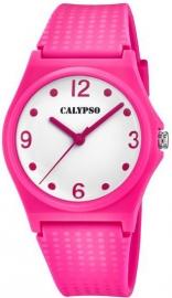 RELOJ CALYPSO K5743/4