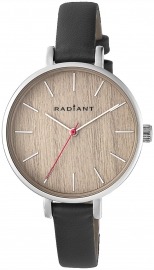 RELOJ radiant-ra430605