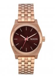 RELOJ nixon-a11302617